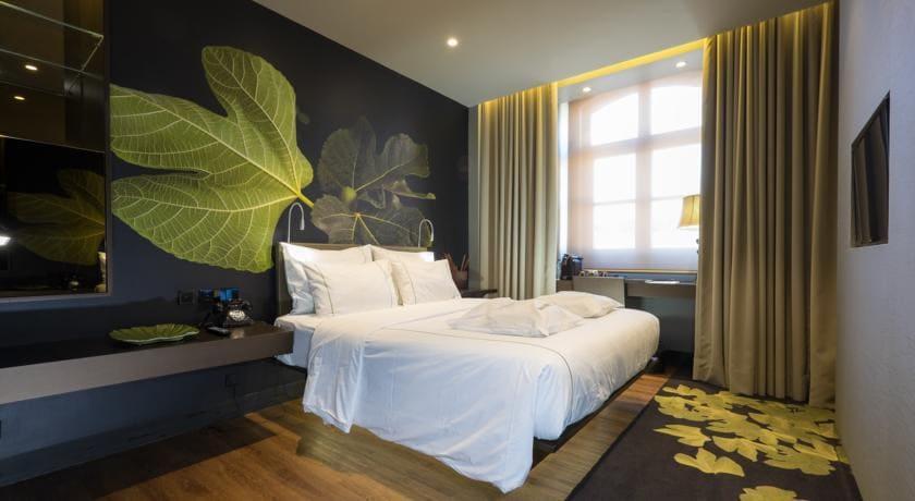 boutique hotels in lisbon hot is de charme em lisboa. Black Bedroom Furniture Sets. Home Design Ideas
