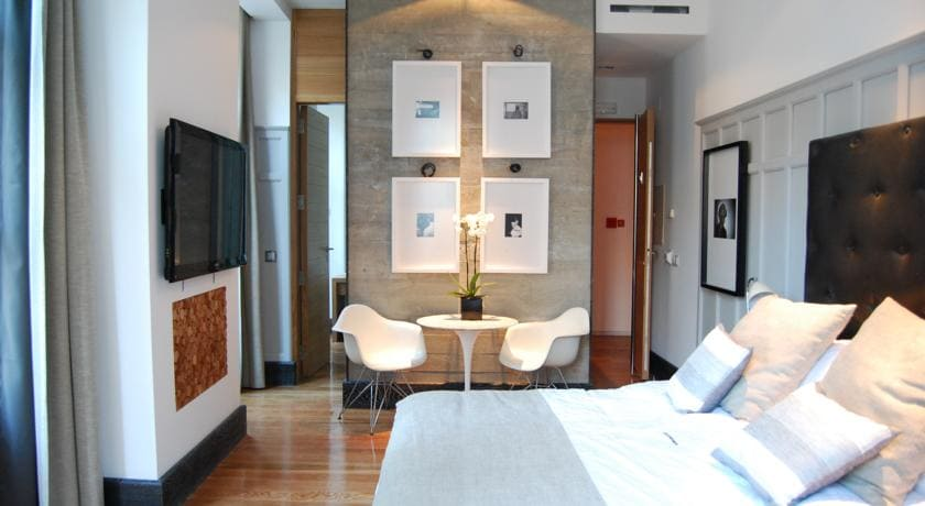 Boutique hotels in lisbon hot is de charme em lisboa for Design boutique hotel lisbon