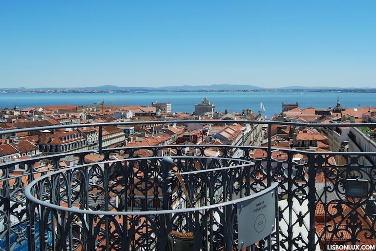 miradouros de lisboa mapa MIRADOUROS   Lisbon viewpoints   Os Miradouros de Lisboa miradouros de lisboa mapa